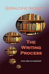 WritingProcess